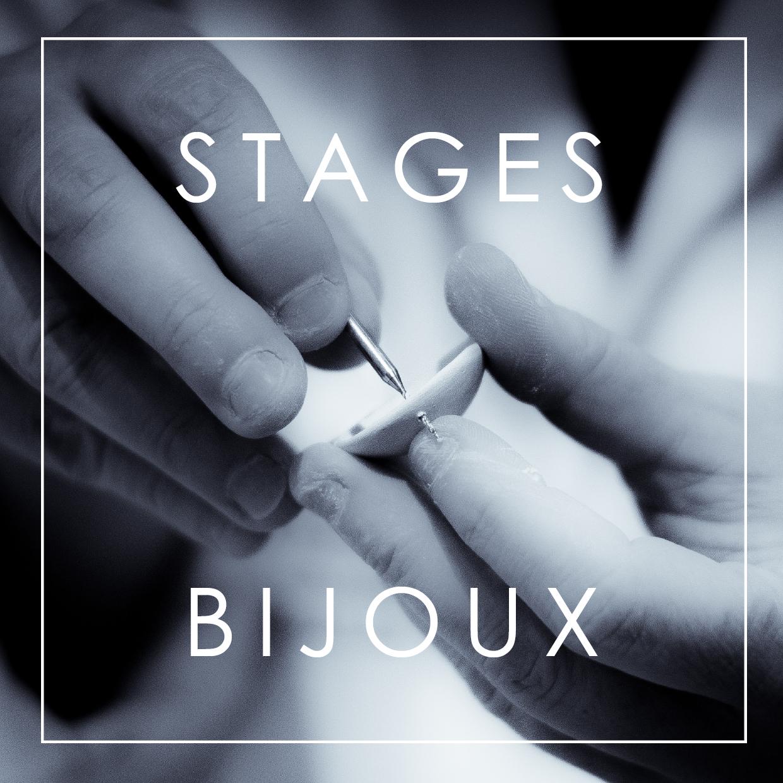 VesnaGaric-Stages Bijoux