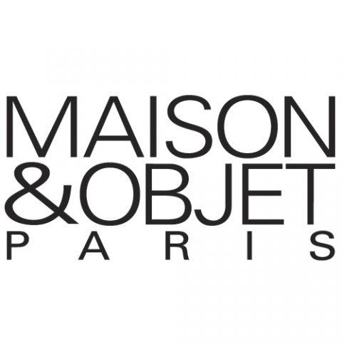 Maison&Objet 2017
