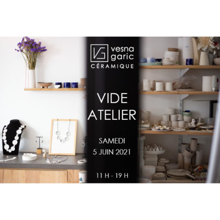 Vesna Garic-vide-atelier-2021