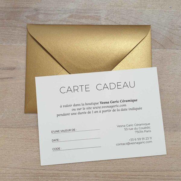 Vesna-Garic-CARTE-CADEAU