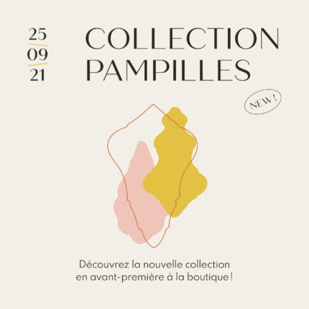 esna-Garic-Visuel-Lancement-Collection-Pampille